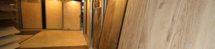 Tegels leiden.nl - showroom-vloertegels-3-